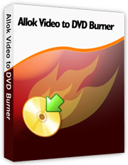 Allok-Video-to-DVD-Burner-2.6-License-Code-With-Crack