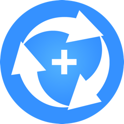 DoYourData Recovery 6.6 License Key + Code Free Download {Crack}
