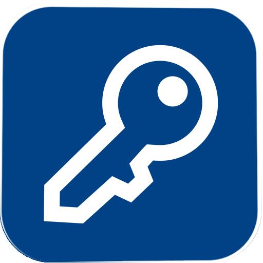 Folder Lock License Key With Crack Free 2020 [Registered]