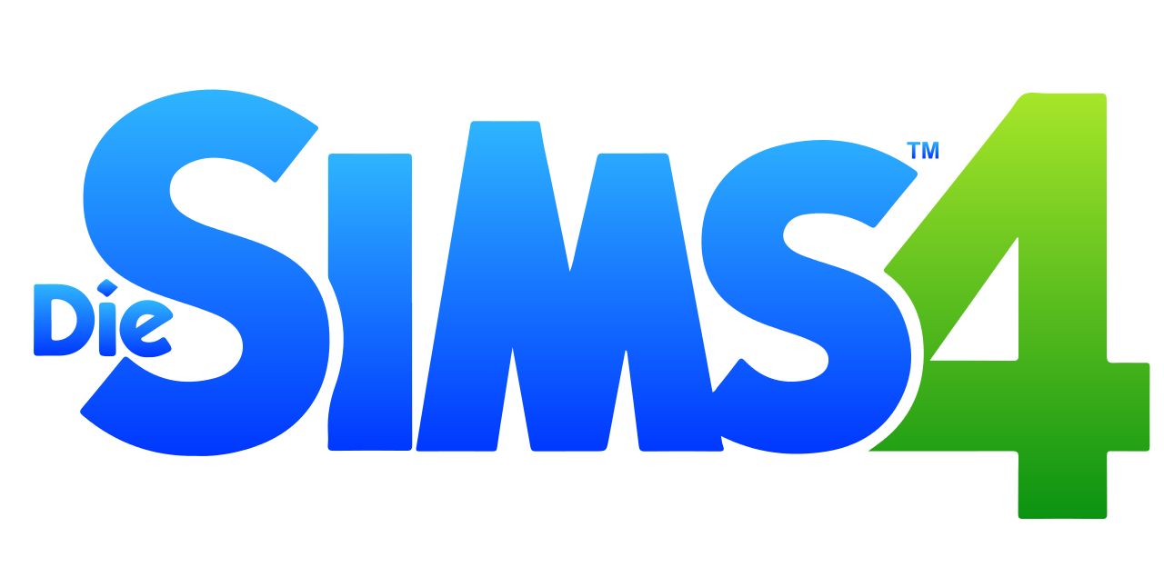 The Sims 4 License Key + Serial Number 2019 [Crack]