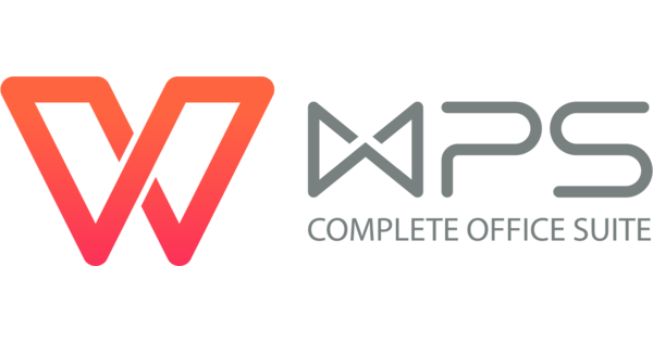 logo of WPS Office 11.4 License Key + Serial And Activation With Crack [ APK ]