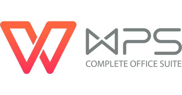 WPS Office Premium Crack 2021 & Activation Code (Latest)
