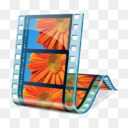 Windows Movie Maker Crack + Registration Code