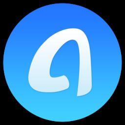 Logo of Anytrans Crack + Keygen
