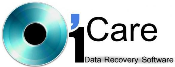 {Real}*iCare Data Recovery Pro 8.2.0 Licence Code | Cracked