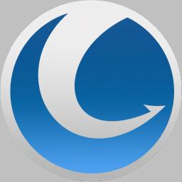 Glary Utilities Pro Serial Key + License Code Free [2019]
