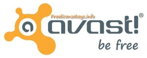 Avast Antivirus Pro Crack 2021 + Activation Code Free Download