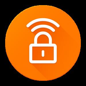 Avast SecureLine VPN 2019 License Key And File { Activation Code + Crack }