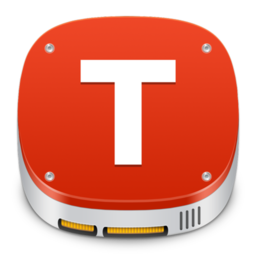 :ogo of Tuxera NTFS 2019 Product Key + Serial Number For Mac { Crack }