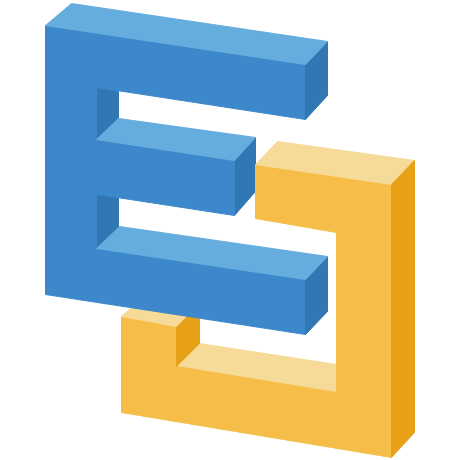EDraw Max 9.4 Crack License Key Full Download