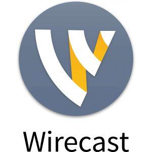 Wirecast Pro 14.2.1 Crack Full License Key + Serial Number