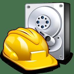 Recuva_Pro_Crack_Plus_Serial_Key_with_License_Key