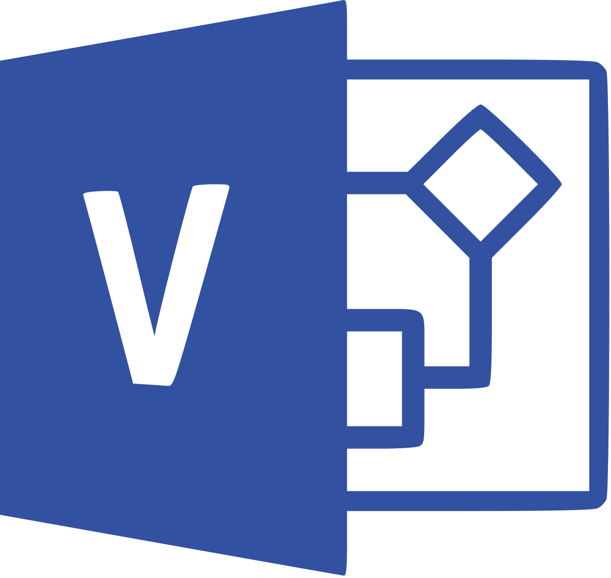 Visio Crack + Key [License + Product]