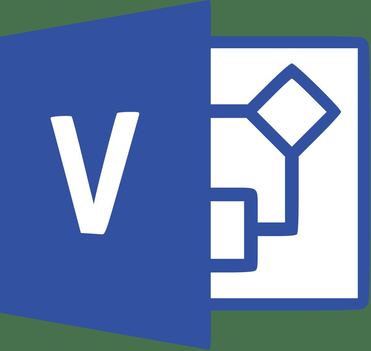 Visio Crack + Key [License + Product]