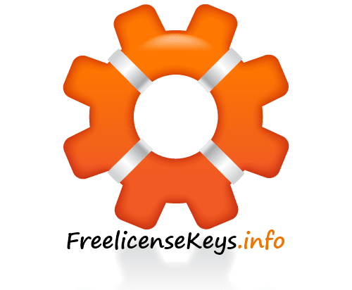 Here is the pleasant logo Dll Files Fixer Crack And Keygen