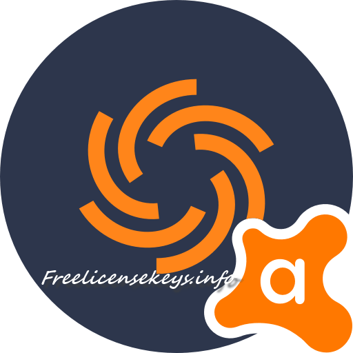 Logo of Avast Cleanup Crack + Avast Cleanup Premium Key