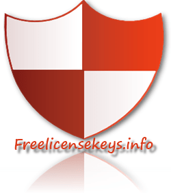This is the icon of USB Disk Security With Crack + Full Key Free Download