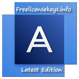 Acronis-True-Image-Crack-icon
