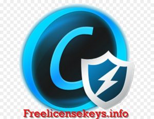 Advanced SystemCare Pro 14.5.0 Crack & Serial Key Free Download