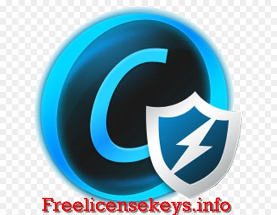 Advanced SystemCare Pro 13.5 Crack + Serial Keygen [2020]