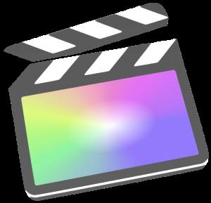 Final Cut Pro X 10.5.4 Crack + Keygen Latest {Win/Mac}