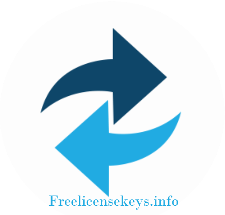 icon of Macrium Reflect Keygen Crack