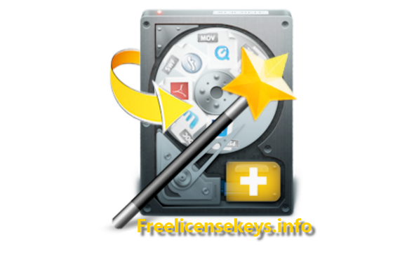 MiniTool Power Data Recovery 10 Crack & Serial Key Free Download