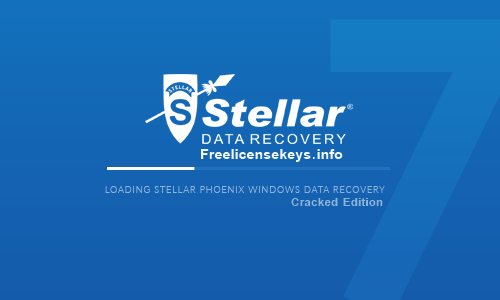 Stellar-Data-Recovery-cracked-edition