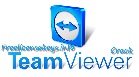 TeamViewer 15.5.6 Crack + License Keygen Download [2020]