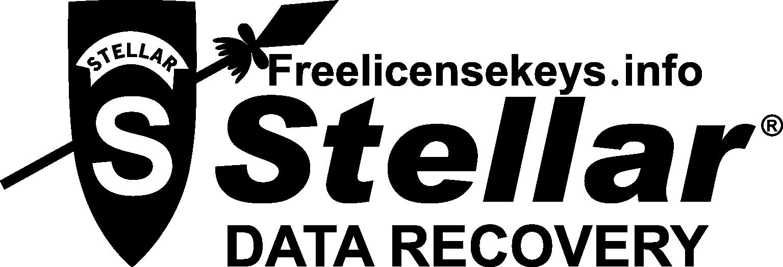 Stellar Data Recovery Crack icon