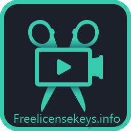 Movavi Video Editor 21.4.0 Crack Activation Key (Updated)